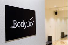 bodylux(ボディラックス)江坂